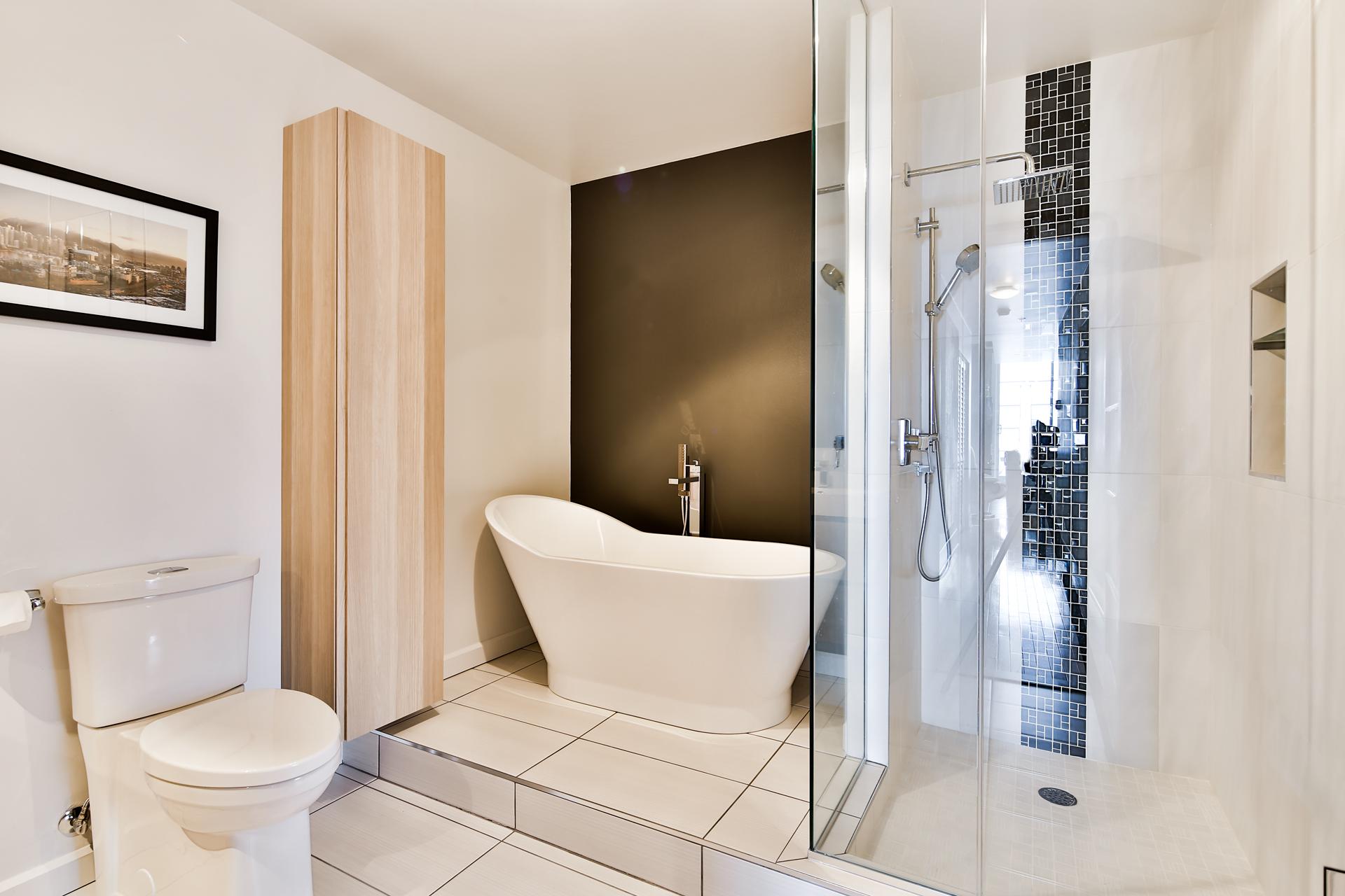 design cuisine 02. Black Bedroom Furniture Sets. Home Design Ideas